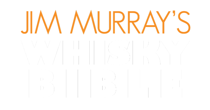 Whisky Bible Logo