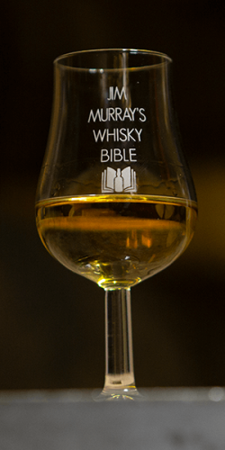 Whisky Tasting Glasses x6
